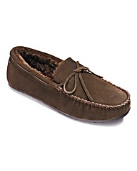 Trustyle Moccasin Slippers