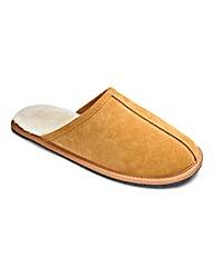 Trustyle Mule Slippers