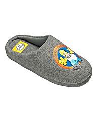 Homer Simpson Mules