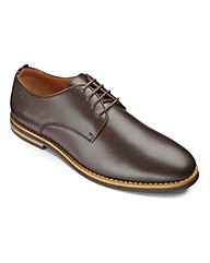Peter Werth Derby Shoe