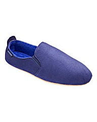 Isotoner Slipper