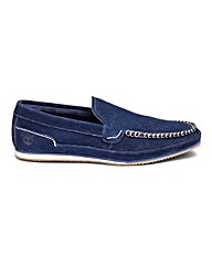Timberland Hayes Valley Loafer
