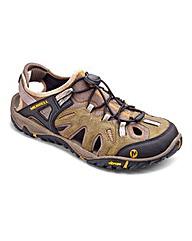 Merrell Allout Blaze Sandal