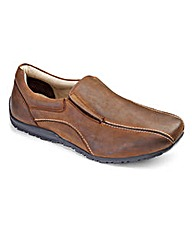 Southbay Slip On Shoes Standard Fit