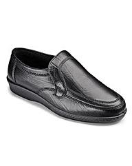 Padders Bruce Slip On Shoe
