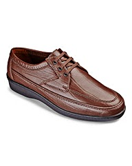 Padders Griff Lace Up Shoe