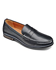 Peter Penny Werth Loafer