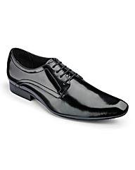 Trustyle Dinner Shoe