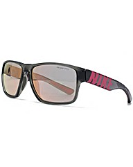 Nike Mojo R Sunglasses