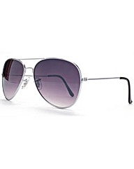 Jacamo Washington Sunglasses