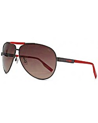 Nike Aviator Sunglasses