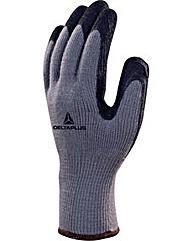 Deltaplus Apollon Winter Glove