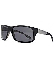 Boss Black Wrapped Sunglasses
