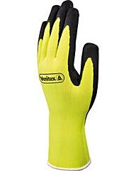 Venitex Polyester Glove