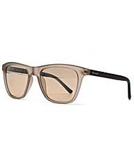 Police Fine Wayfarer Sunglasses