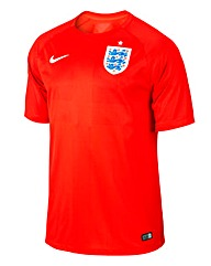 England Stadium Away Shirt