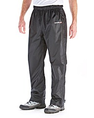 Snowdonia Walking Pant Reg