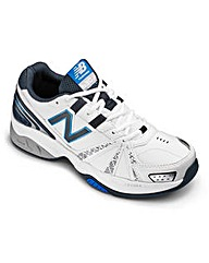 New Balance Mens Trainer