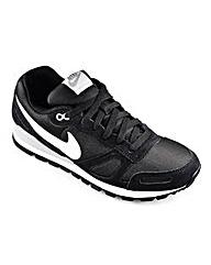 Nike Waffle Trainers