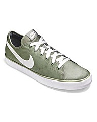 Nike Primo Court Trainers