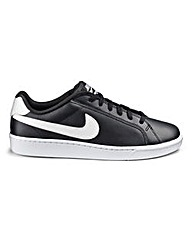 Nike Court Majestic Trainers