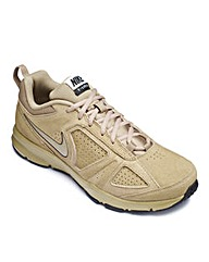 Nike T-Lite Mens Trainers