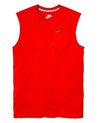 Nike Vest Top