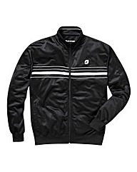 JCM Sports Tracktop Regular