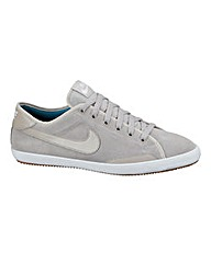 Nike Defendre Mens Trainers