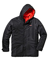 Mitre Padded Jacket