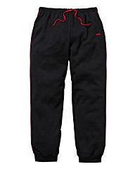 "Mitre Jog Pants Regular 31"" Leg"