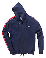 Fila Full Zip Hood Long