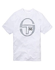Sergio Tachini Tee Long
