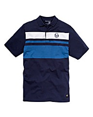 Sergio Tachini Polo Long