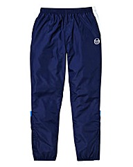 Sergio Tachini Pant 33in