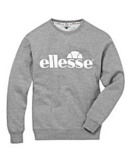 Ellesse Smash Sweatshirt