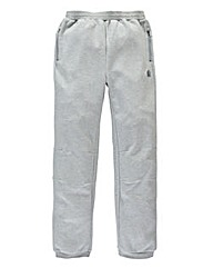 Admiral Fleece Pant 31in Leg