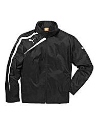 Mens Puma Rain Jacket