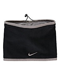 Nike Fleece Neck Warmer