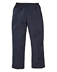 JCM Sports Pack Of 2 Wovens Short 29