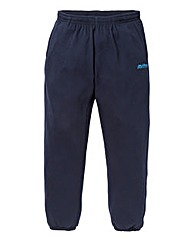 Mitre Joggers 33in