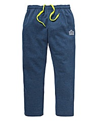 Admiral Performance Joggers 29in