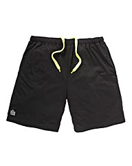 Admiral Performance UV Short