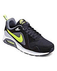 Nike Air Max Trax Mens Trainers