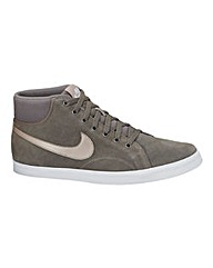 Nike Eastham Mid Trainers