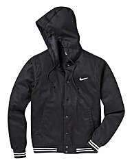 Nike Players Hooded Jacket