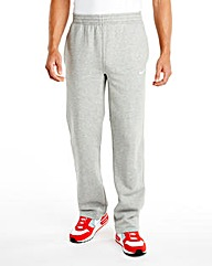 Nike Club Open Hem Pants