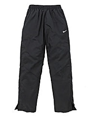 Nike Season OH Pants