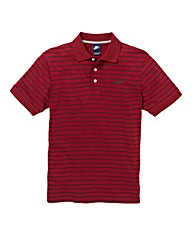 Nike Match Up Jersey Polo