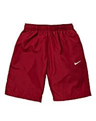 Nike Season 2 Short